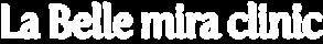 名古屋でしわ・たるみ・しみ治療が得意なラベールミラクリニック
