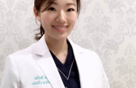 Dr.manaka